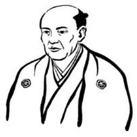 Honma Munehisa