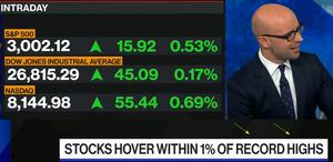 инвесторов 21.10.2019
