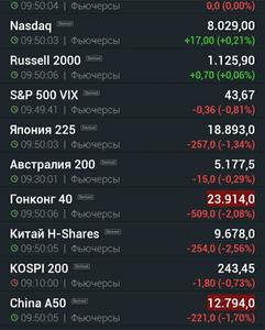 Screenshot 20200408 095045